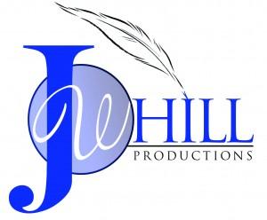 final new logo (1)