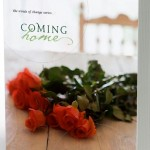 Stacy Hawkins Adams ComingHome Cover