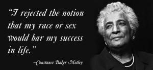 Constance-Baker-Motley-2 no limitations
