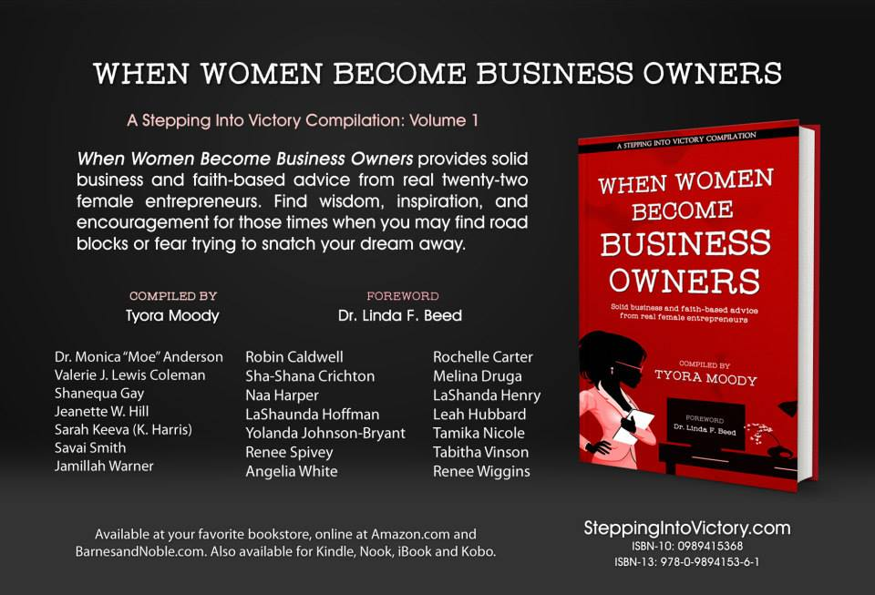 Valuable advice from successful women business owners