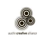 AustinArtAlliance_v5