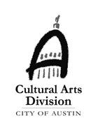 COA City of Austin.logo.2013