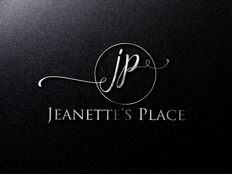 Jeanette's Place